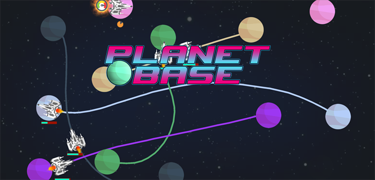 planet base space arcade game play store