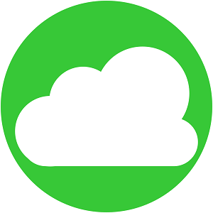 Cloud Services and Support