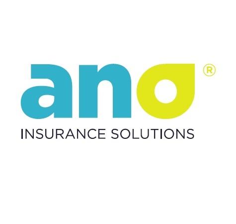 ano osiguranje od nezgode
