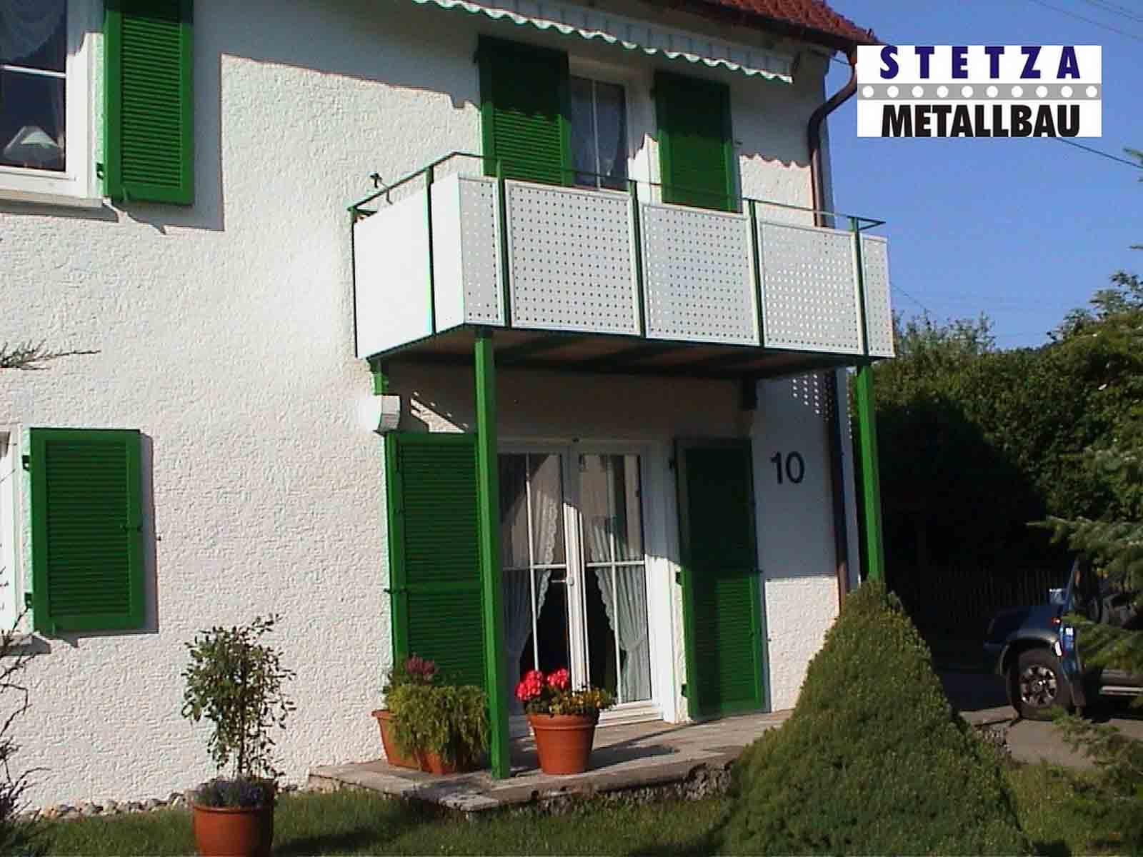 Terrassen Vorschläge Architektur Badezimmer Vorschläge 22819