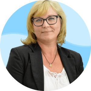Mandy Röper