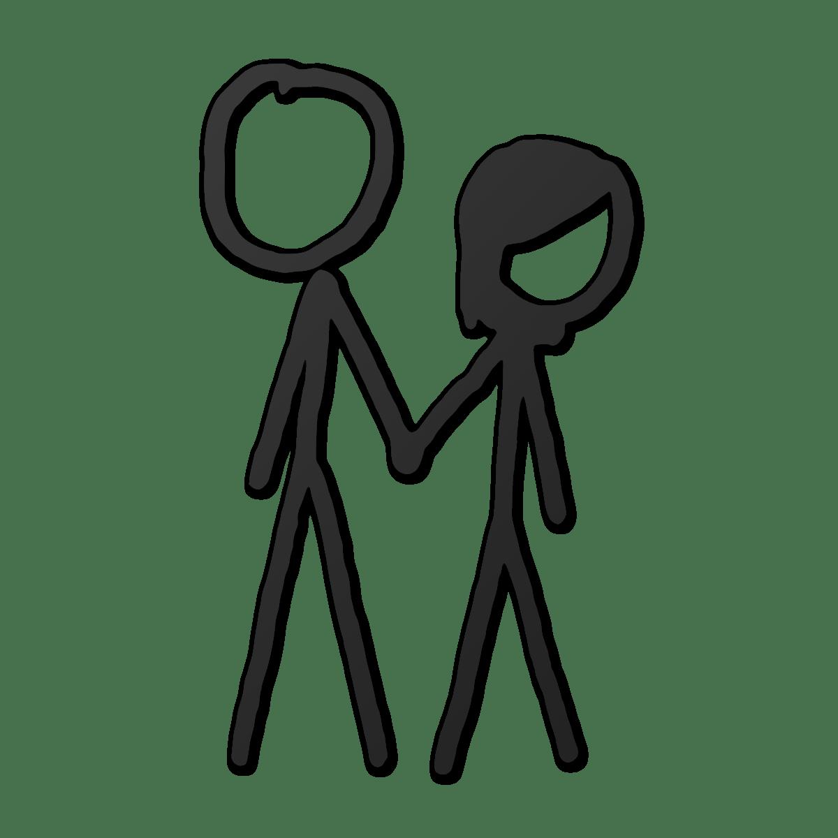 TECHNO-RELATIONSHIPS