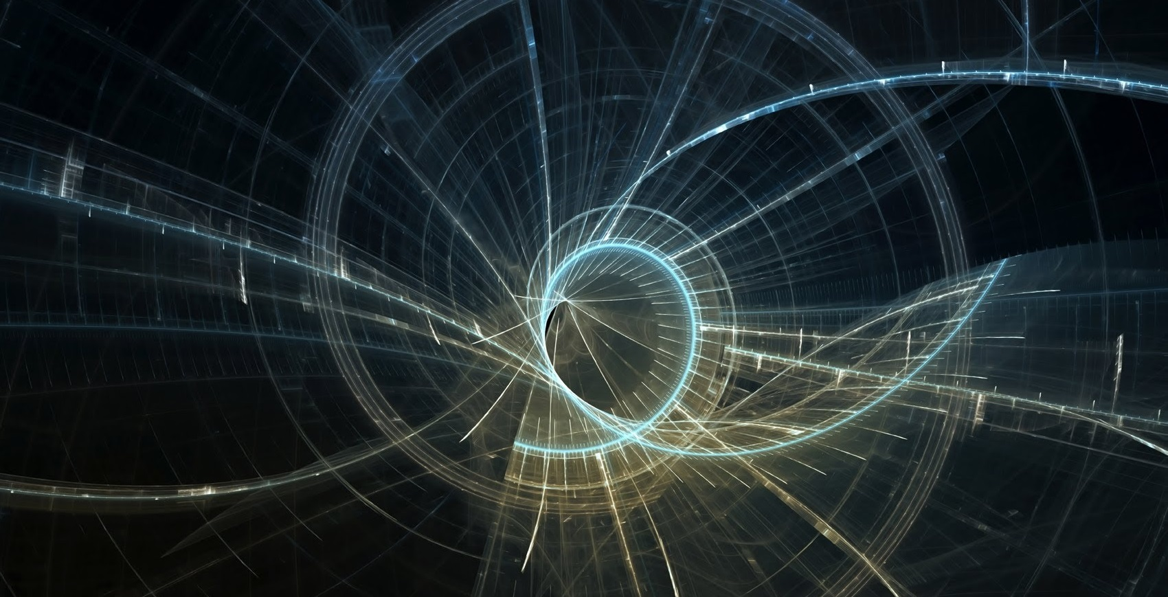 quantum physics에 대한 이미지 검색결과