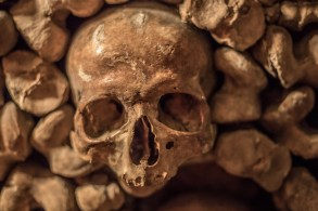 Catacombs_02