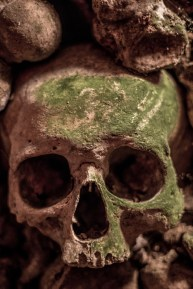 Catacombs_04