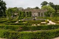 Longleat House - Gardens