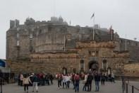 Edinburgh_03