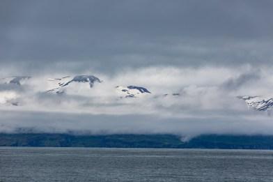 Iceland_057