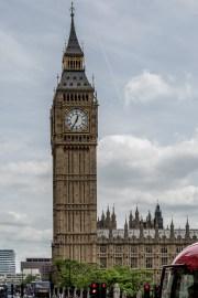 London1star_002