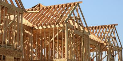 The Basics of Wood Framing  Steve Allen Construction