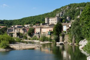 The Most Beautiful Villages Of France