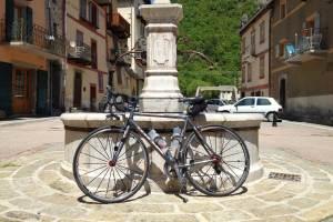 73 Villages by Bike