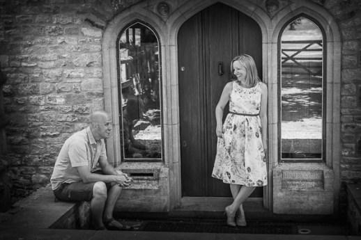 Bristol and Somerset Wedding Photographer - Steve Bates Photographer- including the South West - Tom & Gemma E-Shoot 140713 (1)