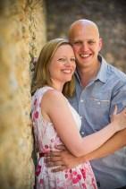 Bristol and Somerset Wedding Photographer - Steve Bates Photographer- including the South West - Tom & Gemma E-Shoot 140713 (2)
