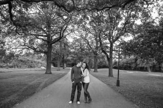 Kev&Hayley261014-019