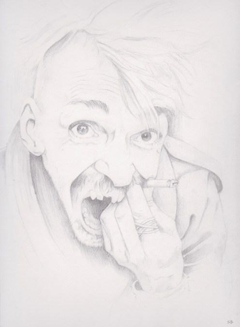 colin-eagle-pencil-drawing-portrait-steve-beadle-art