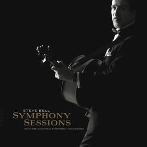 13 symphony-sessions