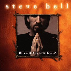 6 beyond-a-shadow-cover-1997