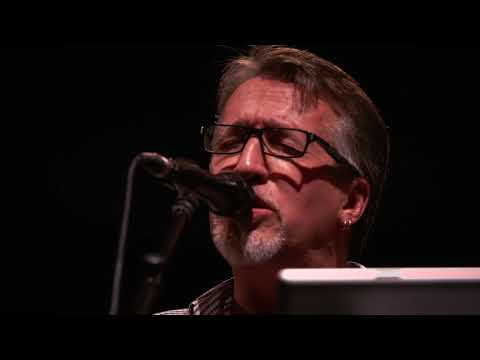 Steve Bell & Malcolm Guite – The Singing Bowl & Birth of a Song (Poem & Song)