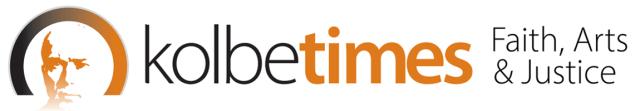 Kolbe Times Logo