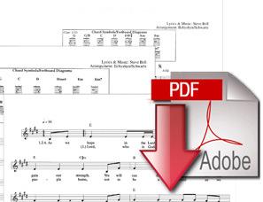 sheet-pdf