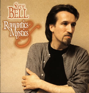 Album: Romantics and Mystics