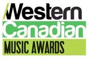 up-western_awards