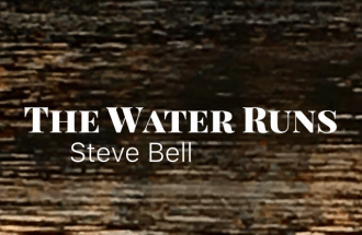 The Water Runs: Reliving stories from the Old and New Testament that revolve around the relationship between water and thirst.