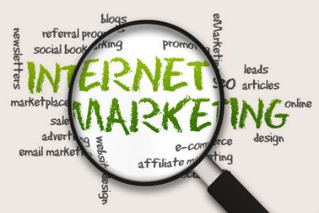 internet-marketing2-300
