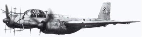 german-nightfighter