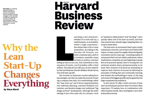 Page 1 HBR with text