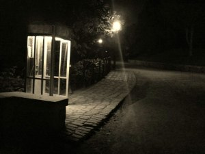 phone-booth-mehren-germany