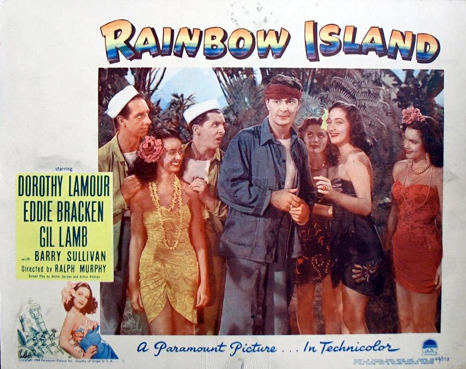 rainbowisland_web