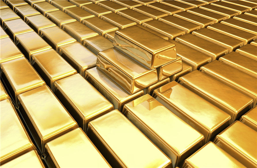 gold-bullionjpg-d11b81ebbffe0553