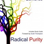 radical_purity_cover_for_kindle-187x300