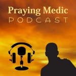 Praying_Medic_Podcast_cover_itunes_sq_yellow_1400x1400_v2