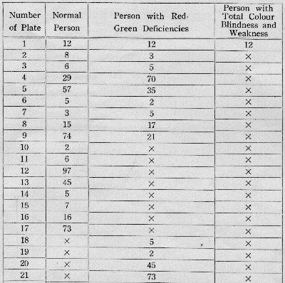 Briggs & Pitre Optometry: 519-376-EYES (3937) in Owen
