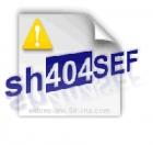 sh404 SEF