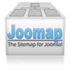 Joomap Logo