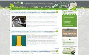 aktuya.org