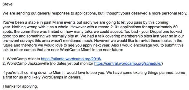wordcamp-miami.png