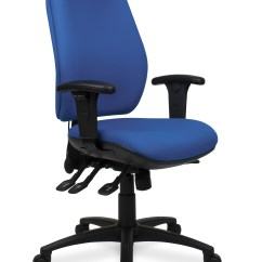 Ergonomic Chair Guidelines Lift For Stairs India Our Most Popular  The Dse Active 5 Range