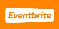 to view upcoming events & book tickets securely through our partners at eventbrite.co.uk