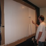 Best Paint For Projector Wall Homideal