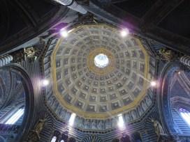 The Duomo, Siena.