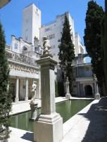 Granada: Fundación Rodríguez-Acosta.