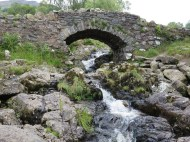 Ashness Bridge.