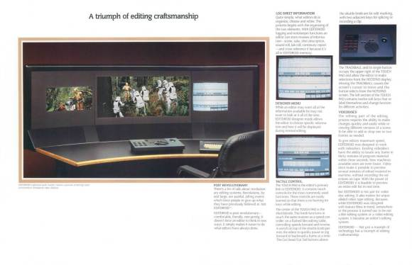 editdroid-brochure-1984-clean-300dpi-todd-schannuth-2012-page-2-and-3-of-4