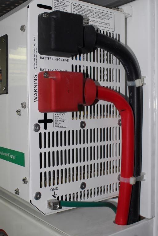 Battery Gauge Wiring Diagram