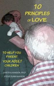 PRINCIPLES OF LOVE4 2